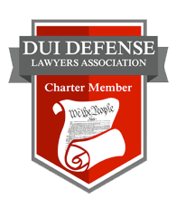 dui-defense-lawer-association