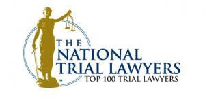 Michigan Criminal Trial Lawyer